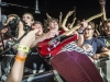 Pulled Apart By Horses headline the DIY Stage at Portsmouth's Southseafest 2014