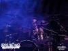 MemphisMayFire_WarpedTour_16112013